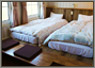 pic_room_3_3